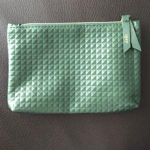 2/$10 Makeup Bag